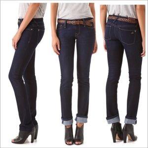 DL1961 Kate Cut Jeans Size 30